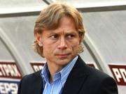 Мальорка намерена уволить Карпина