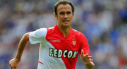 Монако несет потери после матча с Генгамом