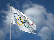 ООН признала автономность олимпийского движения