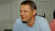 Александр ГОДЫНЮК: «Экспериментов на ЧМ не будет»