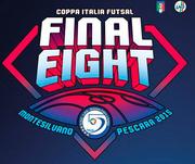 Кубок Италии по футзалу: жребий брошен