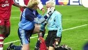 Топ-10 футбольных поступков, которые заслуживают уважения