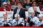 НХЛ. 300 побед Маклеллана, 1200 игр Элиаша. Матчи пятницы