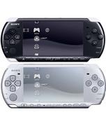 Фэнтези ЛЧ. Продолжаем борьбу за Sony PlayStation