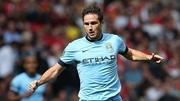 Фрэнк ЛЭМПАРД: «Яя Туре – ключевой игрок Манчестер Сити»