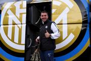 Подольски хочет вернуться в Арсенал