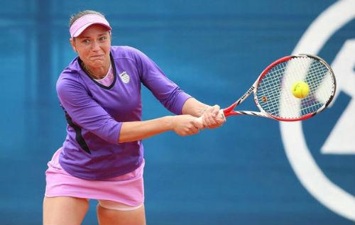 Бондаренко сыграет на турнире ITF в Сюрпрайз