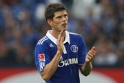 Клаас-Ян ХУНТЕЛАР: «Я отлично провел время в Реале»