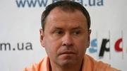 Геннадий ЛИТОВЧЕНКО: «У Днепра шансов меньше, чем у Динамо»