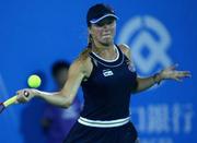 Рейтинг WTA. Свитолина теряет одну позицию, у Козловой +23