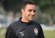 ИСМАИЛИ: «Азербайджан создал нам проблемы»