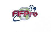 FIFPro призывает бойкотировать летний ЧМ-2022