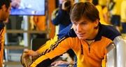 Кирилл КОВАЛЬЧУК: «Руководство клуба обещало расплатиться»