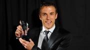 Фил НЕВИЛЛ: «В 2022 у Англии будет самая молодая сборная»