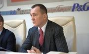 «Если судейский произвол повторится - Атаманы покинут WSB»
