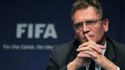 УЕФА хочет провести финал ЧМ-2022 23 декабря