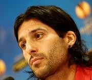ДОМИНГЕС: «Олимпиакос заслужил выход в следующий раунд ЛЕ»