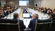 Томаш БАХ: «Мы видим прогресс Рио в подготовке к Олимпиаде»