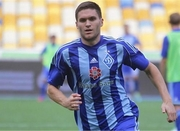 ОФИЦИАЛЬНО: Металлист пополнился тремя игроками Динамо
