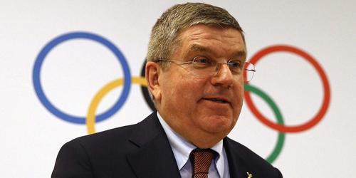 Футзал близок к включению в программу Олимпийских Игр