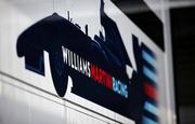 В Williams рассчитывают навязать борьбу Ferrari