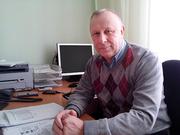 ВЕРЕМЧУК: «Регіони зацікавлені у підвищенні рівня арбітражу»
