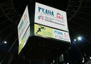 ЧЕ-2015. В воскресенье пройдет 4 финала с участием украинцев