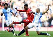Ливерпуль – Блэкберн – 0:0. Видеообзор игры