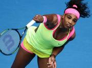 Рейтинг WTA. Свитолина опускается на 29-е место