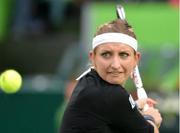 Обидчица Леси Цуренко выиграла титул в Монтеррее
