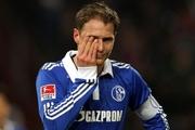 Бенедикт ХЕВЕДЕС: «У меня был хороший шанс»