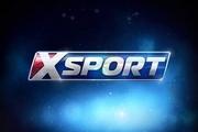 ТВ-канал Xsport сменил формат, став более развлекательным