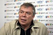 ВОЛКОВ: «ФБУ получила права на перевод книг для тренеров»