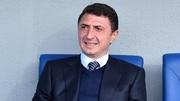 Арвеладзе уволен из Касымпаша за соблюдение правил fair-play
