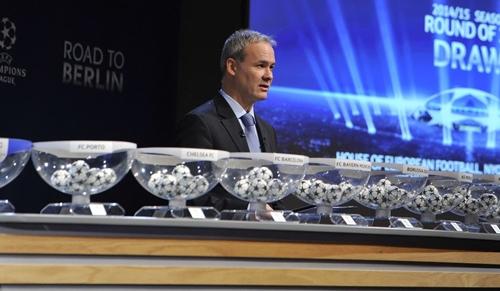 Спортивный календарь на 16-22 марта + ТВ-программа
