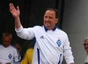 Игорь БЕЛАНОВ: «В важных еврокубковых матчах нас душат»