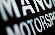 Manor планирует поучаствовать в Гран При Малайзии