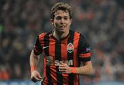 Бернард уйдет в Атлетико, если продлит контракт с Шахтером