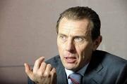 Директор Реала: «Атлетико знает толк в игре»
