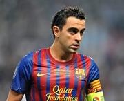 Хави переберется из Барселоны в Катар