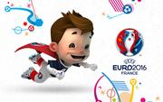 Спортивный календарь на 23-29 марта + ТВ-программа