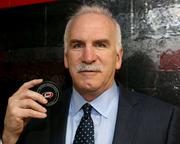 НХЛ. 750 побед Кенневилля. Матчи понедельника