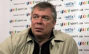 Александр ВОЛКОВ: «Платить Фрателло пока нечем»