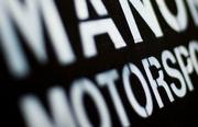 FIA желает видеть машины Manor на трассе
