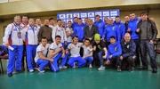 Россияне требуют обеспечить безопасность боксеров в Киеве
