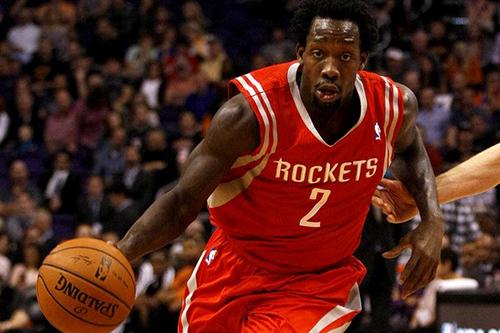 НБА. Хьюстон может потерять Патрика Беверли до конца сезона