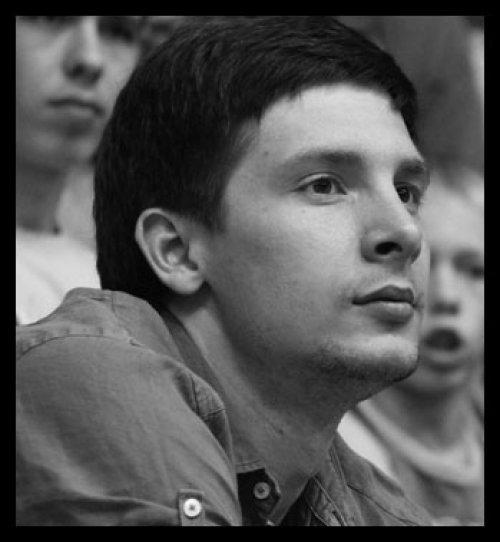 В Киеве скончался Игорь Локтионов