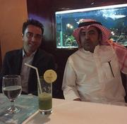 Менеджер Аль-Садд подтвердил переход Хави