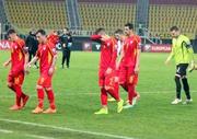Македония – Австралия – 0:0. Видеообзор игры