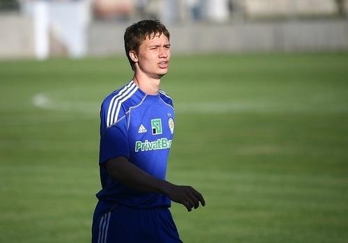 АДАМЕНКО: «Тренер Николаева получал зарплату с левого счета»